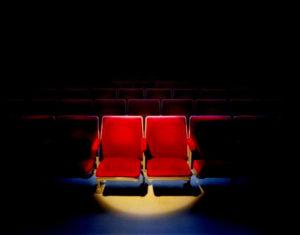 L'ultimo segreto di Houdini: tutto esaurito per lo spettacolo delle 19.00