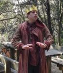 ... e il Principe Giovanni ha un piano... e il Principe Giovanni ha un piano