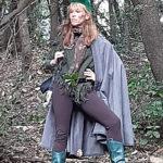 Ma chi è davvero Robin Hood?