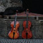 A Niccolò Paganini...
