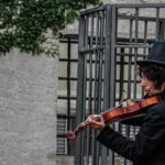 Signore e signori... Niccolò Paganini!
